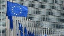EU-Gipfel verurteilt Giftanschlag