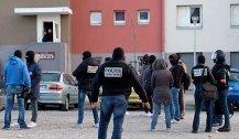 Polizist erlag nach Geiselnahme Verletzungen
