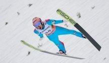 Nur Platz 6 für Österreich bei Teambewerb in Planica