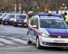 Polizist vor Parlament am Wiener Heldenplatz attackiert: Anzeige auf freiem Fuß