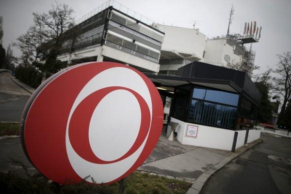 Stiftungsrat beschloss neues Konzept zum zentralen ORF-Standort