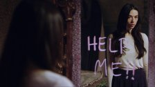 """Ghostland"": Premiere im Wiener Filmcasino"
