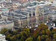 """""""European Mobility Week Award"""" für Stadt Wien"""