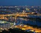 Denkmalschutzorganisation: Wien zählt zu gefährdeten Kulturerbestätten Europas
