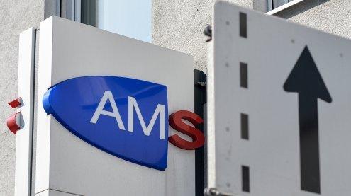 Interner AMS-Bericht: Migranten besonders schwer zu vermitteln