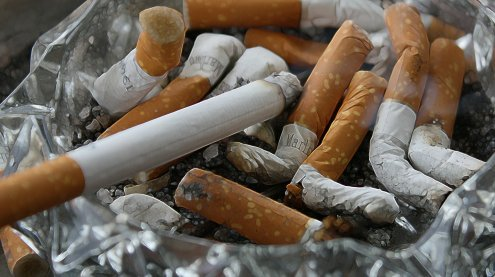Regierung kippt Rauchverbot: Kommt nun Volksbefragung?