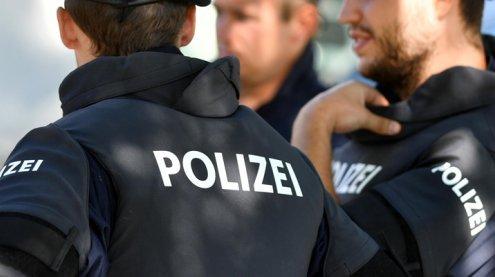 Mann nach einer Messerattacke in Wien-Brigittenau in Lebensgefahr