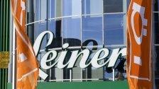 Kika/Leiner/Lipo schließt vier Standorte