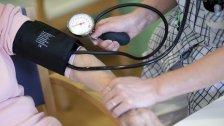 Pflegeregress: SPÖ warnt vor Wiedereinführung