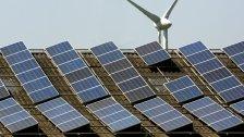 Wien Energie will mit Solar-Offensive starten