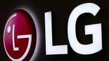LG übernimmt Autozulieferer ZKW