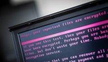 USA & GB werfen Russland Cyberattacke vor
