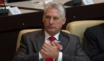 Opposition glaubt nicht an Öffnung Kubas