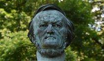 Antisemitischer Brief von Richard Wagner versteigert