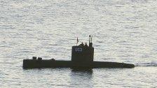 Urteil im U-Boot-Mordprozess erwartet