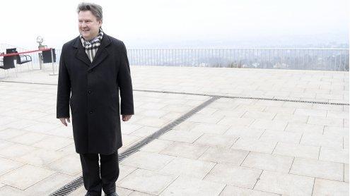 Wer gesellt sich zu Ludwig in das neuen Wiener Regierungsteam?