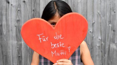 Muttertag 2018: Die besten Tipps für Unternehmungen in Wien