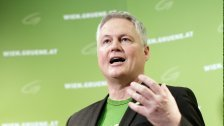 Wiener Grüne sammeln Vorschläge für Wien-Wahl