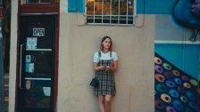 """Filmtipp der Woche: """"Lady Bird"""""""