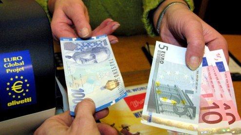 Frist ist ausgelaufen: Millionen Schilling-Banknoten ausständig
