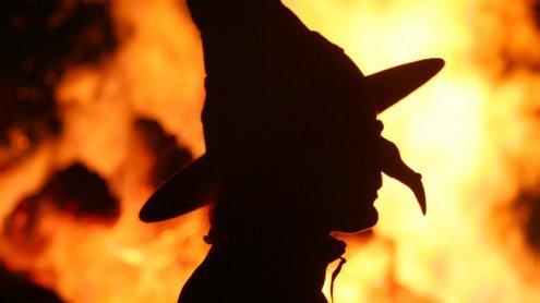 Walpurgisnacht & Hexenfest auf der Burg Plankenstein: Programm