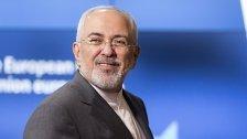 Atom-Deal: Iran will 'rote Linie' nicht überschreiten