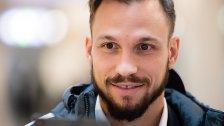 Ulmer fällt für ÖFB-Test-spielschlager verletzt aus