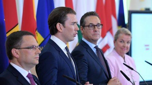 Sozialversicherung: Opposition übt Kritik an Regierungsplänen