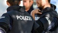 15-Jähriger am Wiener Praterstern erkannt