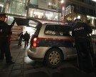 Bombenalarm auf der Kärntner Straße in Wien: Fußgängerzone wurde gesperrt