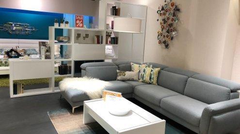 Gautier eröffnet Pop-Up Store in der Shopping City Süd bei Wien