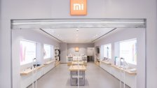 Flash-Sale im neuen Xiaomi-Store in der SCS