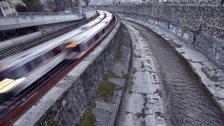 Erstes großes Update für Wiener Linien-App