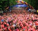 Demo und Frauenlauf: Alle Staus und Sperren am Wochenende in Wien