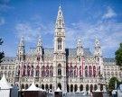 Huawei Wettbewerb: Siegerehrung im Wiener Rathaus