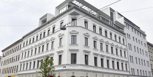 """Gehalts-Checks im Sozialbau soll in Wien """"zu Gettoisierung führen"""""""