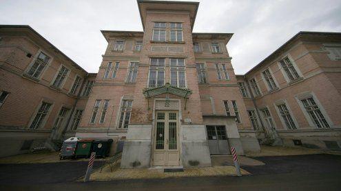 Gewalt-Übergriff auf 13-Jährige in Wiener Erwachsenenpsychiatrie?
