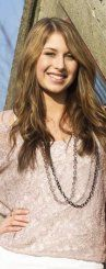 Vanessa aus L
