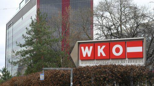 """""""12-Stunden-Tag"""": WKO stellt Werbe-Video nach Shitstorm ein"""